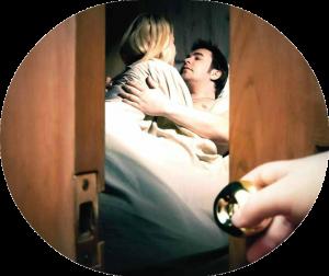 Супружеская измена в Одессе