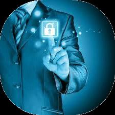 Безопасность бизнеса в Одессе